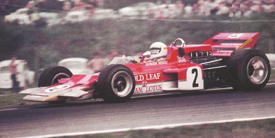 Lotus_72C_70_Germany_04_JR.002.jpg
